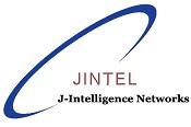 jintel_logo