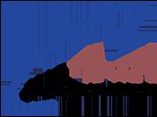 jintel-logo_new-small